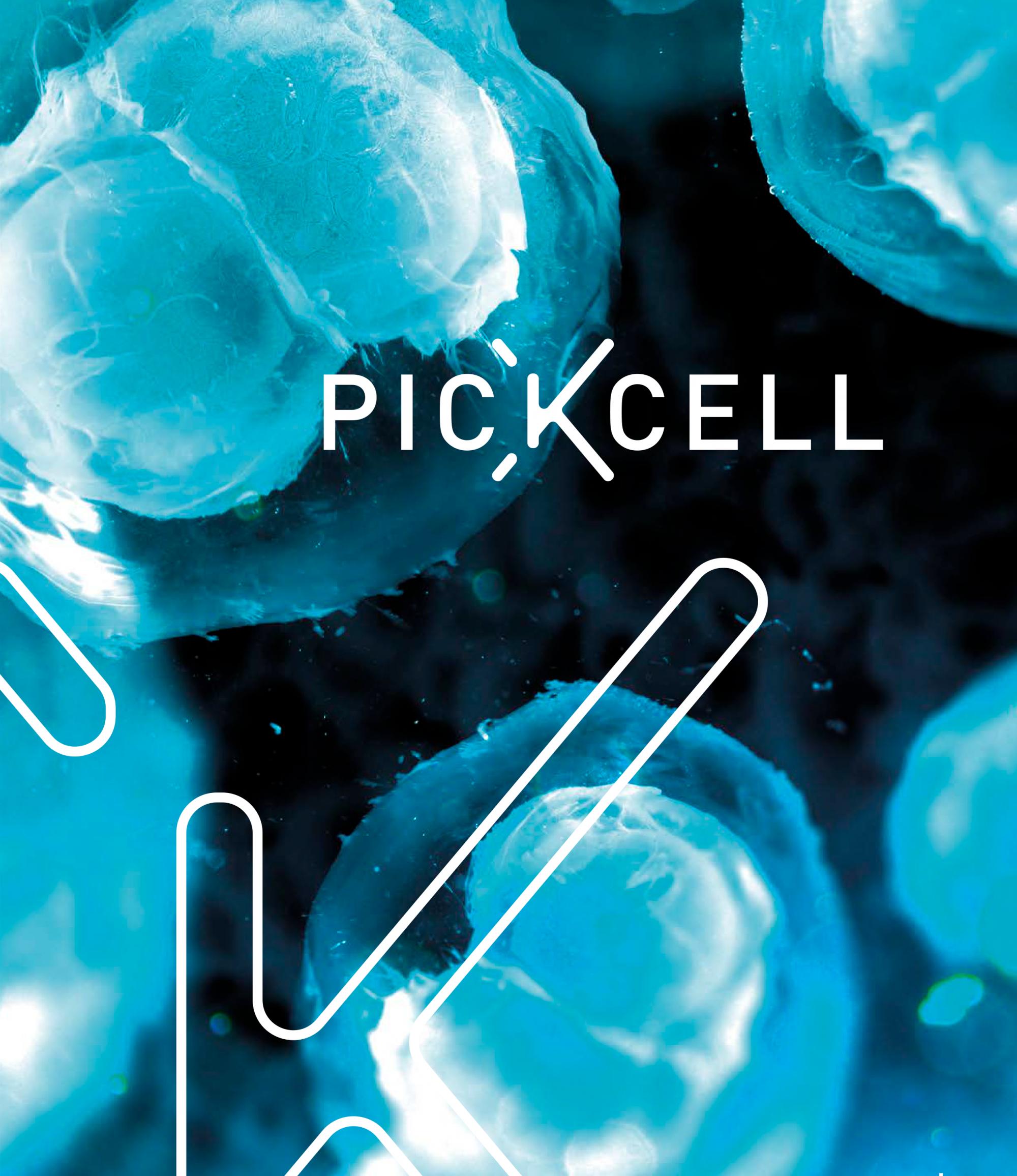 PIckcell Lab